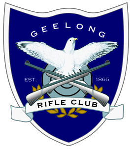 Geelong Rifle Club