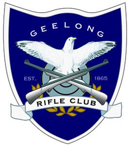 Geelong Rifle Club